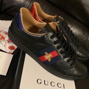 52079104 Gucci for Men | Poshmark